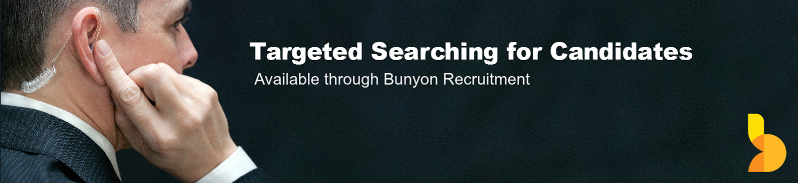 targeted-searching